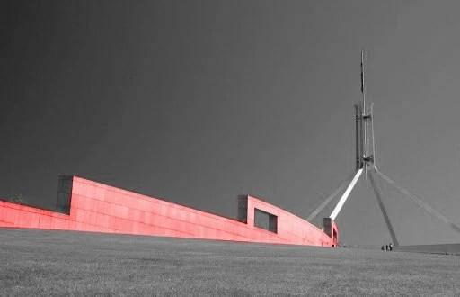 Canberra Federal Parliament Australia 800pxl e1479429290639 512x330