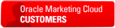 Topliners BUtton Oracle Marketing Cloud Customers