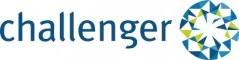 LOGO Challenger 399x100pxl