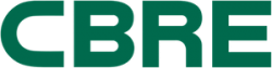 LOGO Group CBRE 300x76pxl