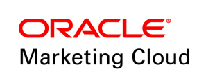 O MarketingCloud rgb