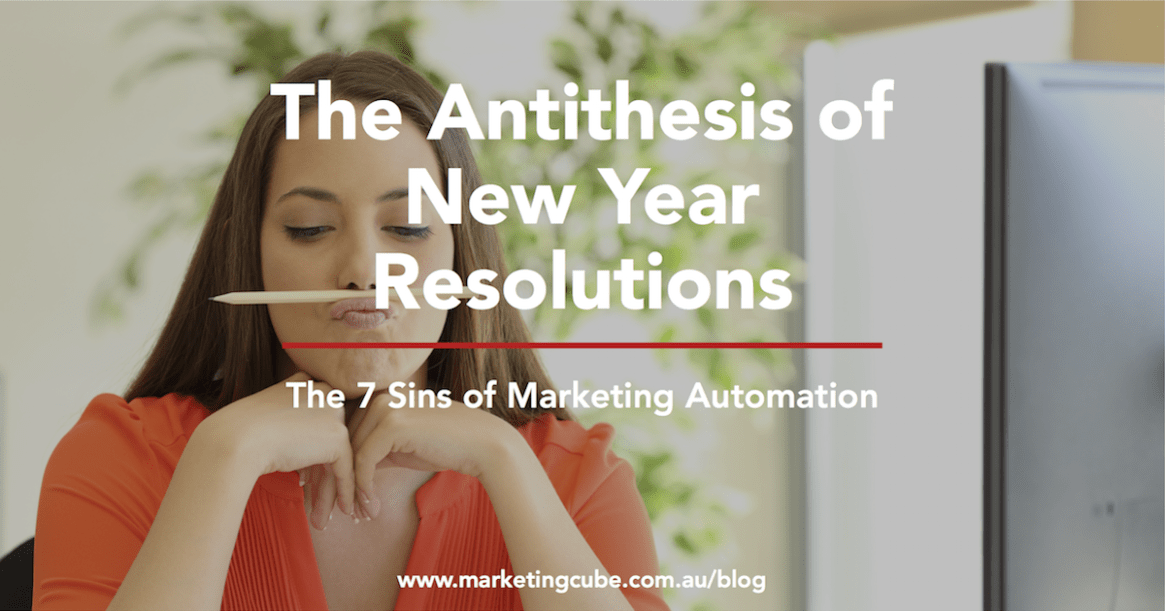BLOG The Antithesis of New Year Resolutions 1200x630pxl