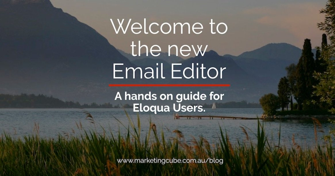 20180522 FEATURED IMAGE May Eloaua User Group 1200x630pxl