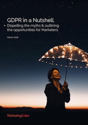 FP GDPR White Paper FINAL 13 April 2018 300x424pxl