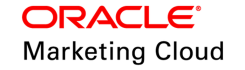 LOGO Oracle Marketing Cloud 500x200pxl 2