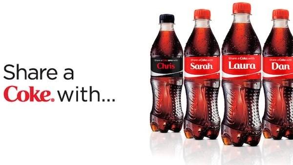 Share_a_Coke_banner