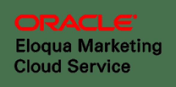 O-Logo-Eloqua-Marketing-Cloud-Service-rgb
