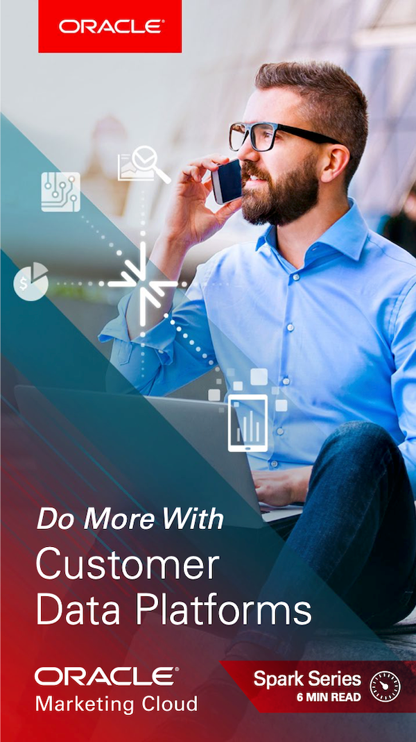 FP-omc-do-more-with-cdp-customer-data-platforms 600pxl