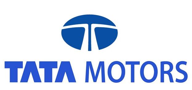 Pestle Analysis of Tata Motors   Marketing Dawn