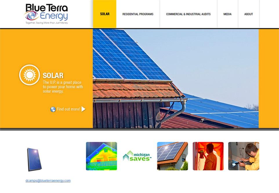 blueterra-section-4-website-screenshot-graphic