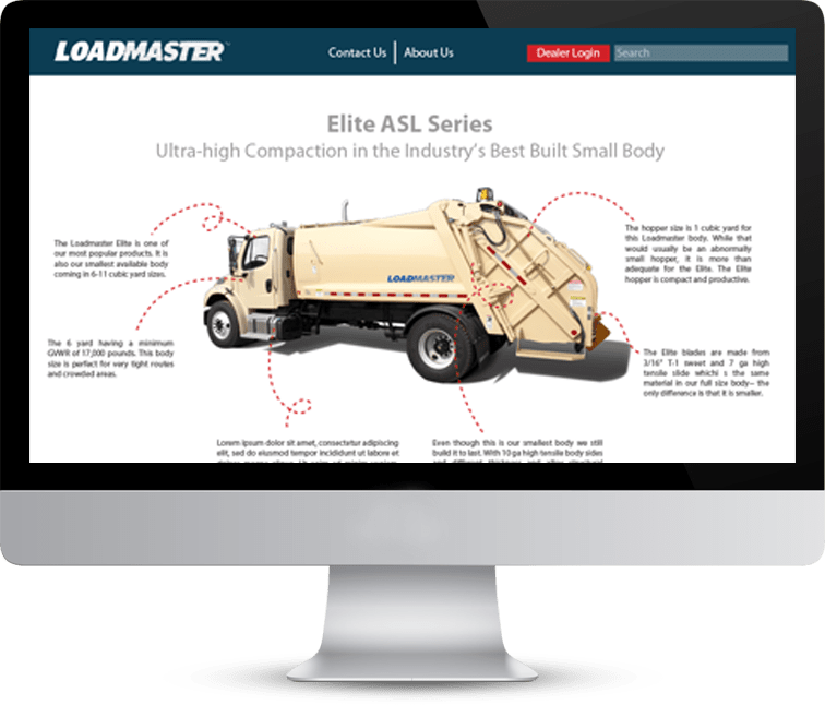 loadmaster-section-3-computer-graphic