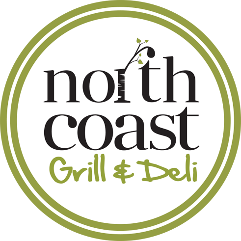 mtu-north-coast-grill-deli-logo