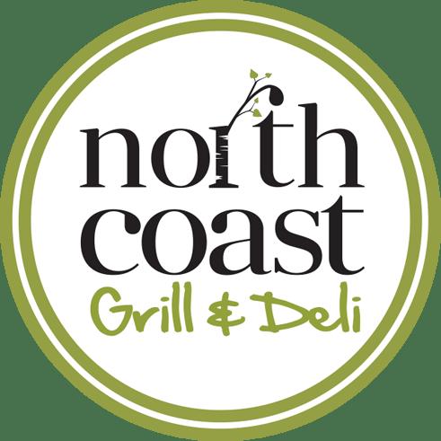mtu-north-coast-grill-deli-logo