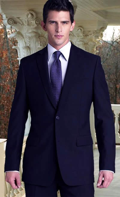 Different types of mens wedding dresses What to Wear  Fashion world