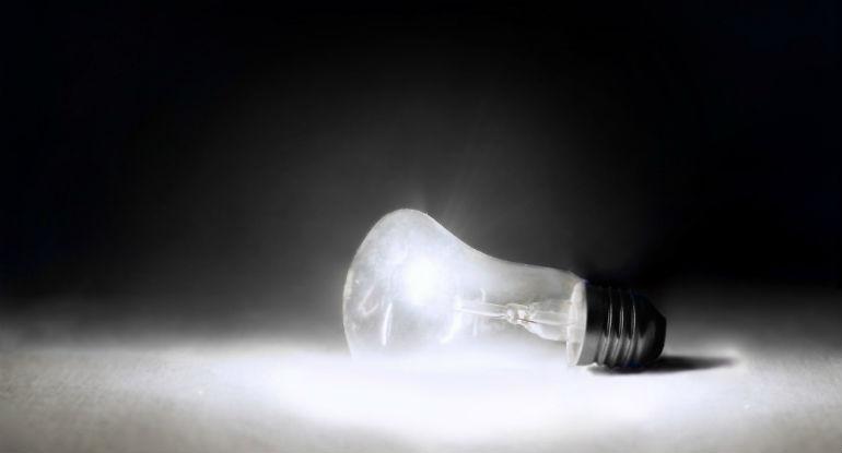 l valor de hacer realidad tus ideas