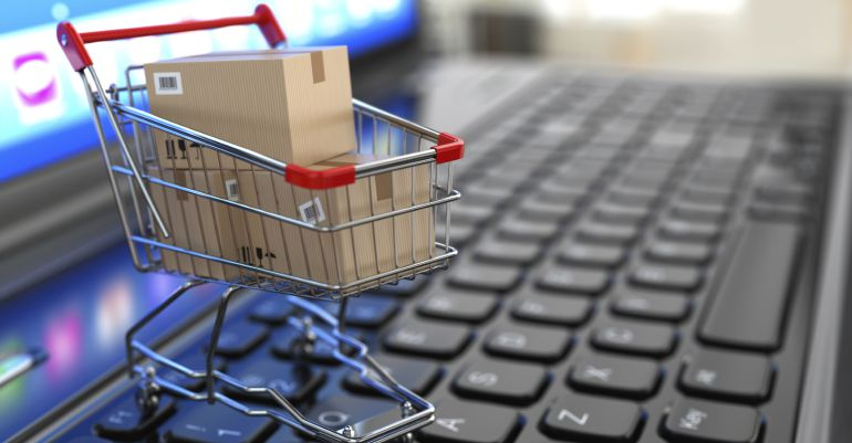 10-claves-para-poner-en-marcha-un-e-commerce