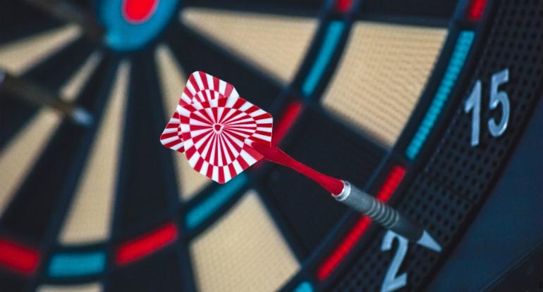 La importancia de incluir objetivos en Google Analytics