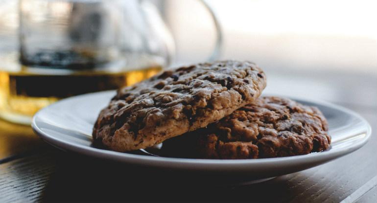 Lo que las cookies no te dejan ver