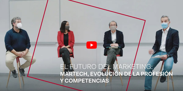 thumbnail_2020-upfbsm-video-nxtmkt-martech