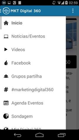 Aplicacao-Marketing-Digital-360-conteudos