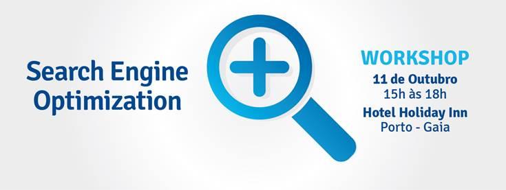 search-engine-optimization-workshop