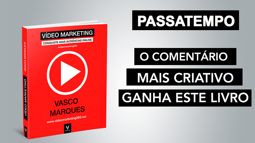 passatempo-livro-video-marketing-fb