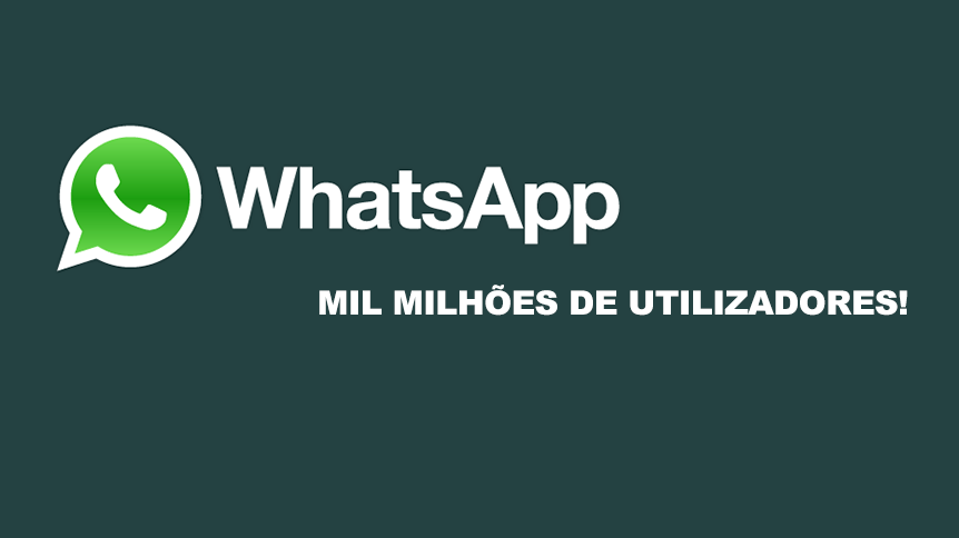 whatsapp-mil-milhoes