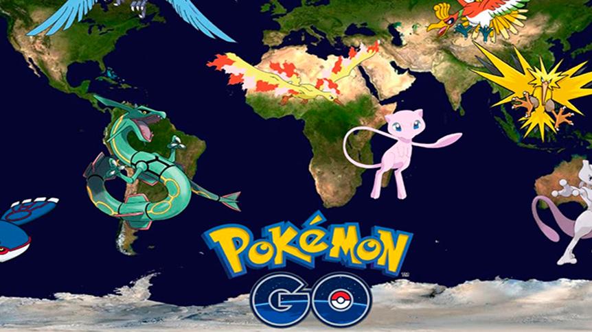 dicas-pokemon