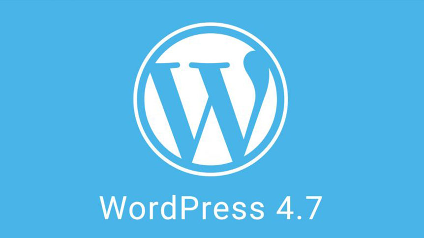 wordpress-4-7-nova-versao-disponivel
