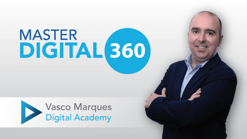 master-digital-360-vasco-marques.png