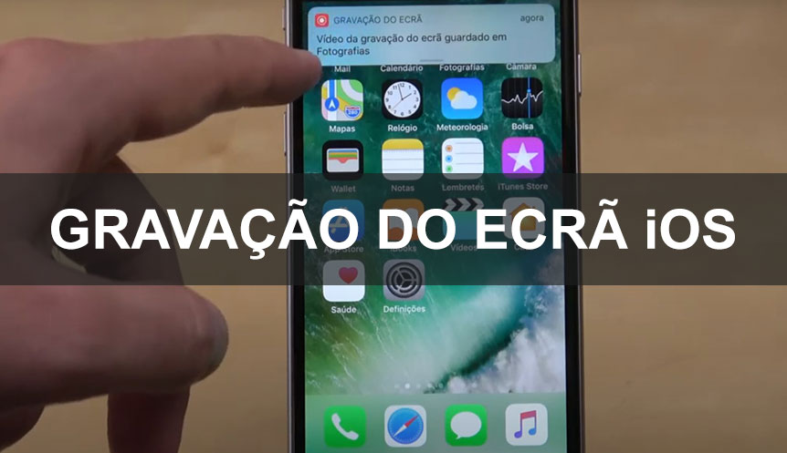 gravacao-do-ecra-ios-vasco-marques