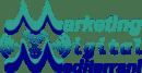 Logo de Marketing Digital Mediterrani