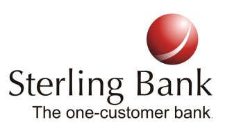 Head, Personal Banking (Assistant Manager – Deputy Manager) at Sterling Bank Plc