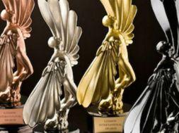 lia_awards