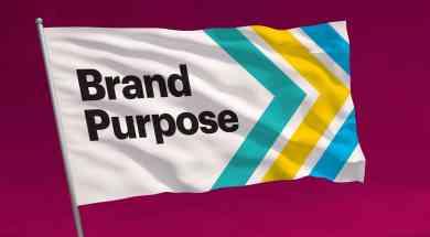 Brand-purpose-1