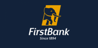 First Bank Partners Junior Achievement Nigeria On Students' Entrepreneurship