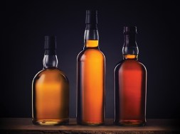 spirits-bottles
