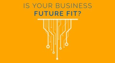 making-sure-your-business-is-future-fit-synapsis