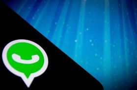 WhatApp