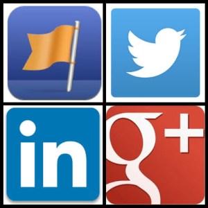 apps-popular