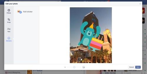 facebook 5