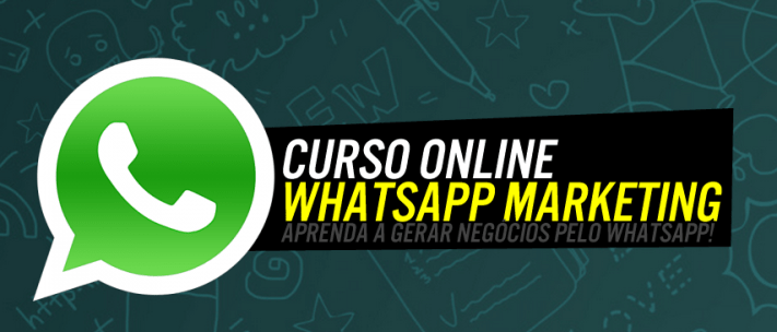 cursowhatsappmarketing