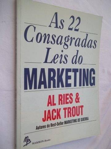 as-22-consagradas-leis-do-marketing-al-ries-e-jack-trout-17168-MLB20132448266_072014-O