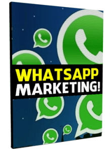 whatsappmarketingboxpq