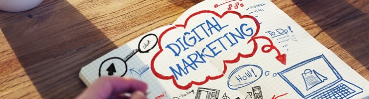 Marketing digital para empresas, vale a pena?