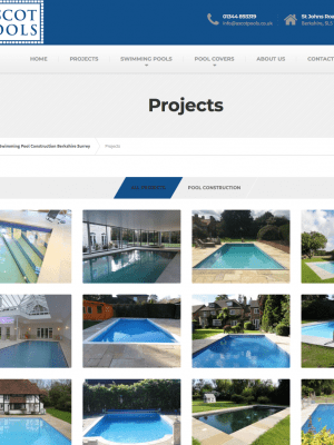 ascotpools-website2