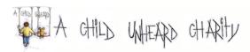 achildunheard-logo-web
