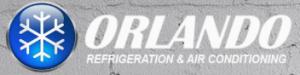 orlando-aircon-website-development