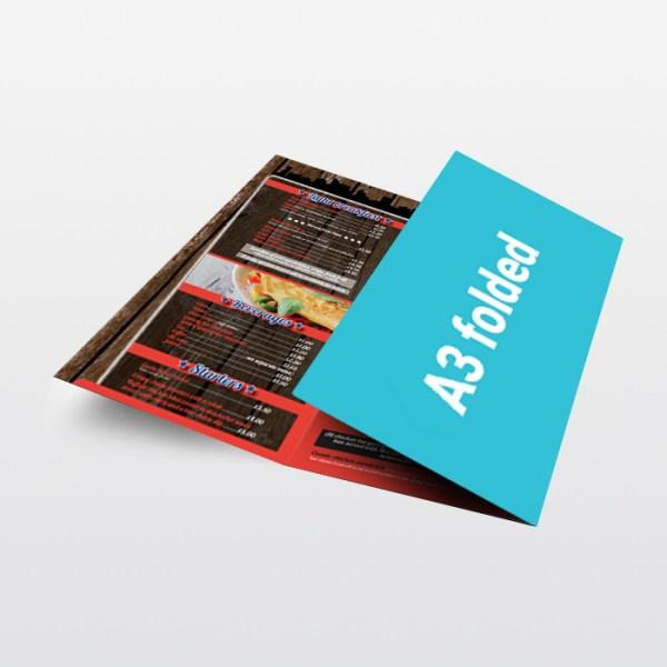 folded-leaflet-printing-4