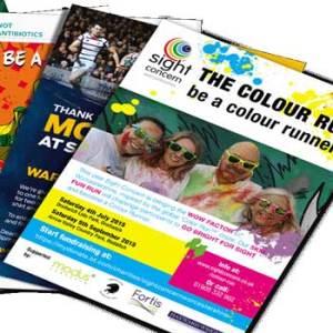 Flyer-Printing-UK-1